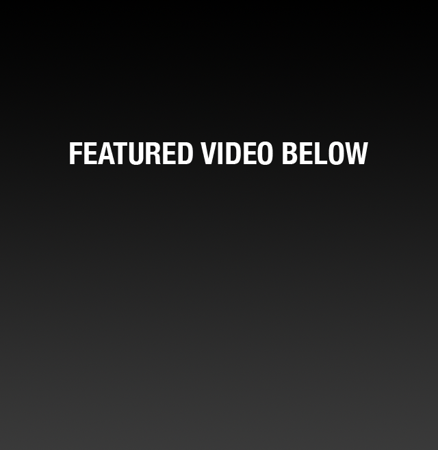 featured-video-2