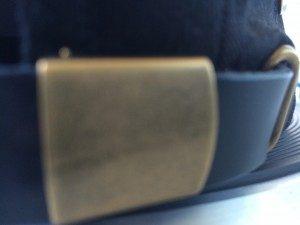 black-vinyl-cu-strap-300x225
