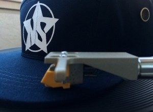 close-up-vinyl-ns-classic-5-panel-hat-300x220