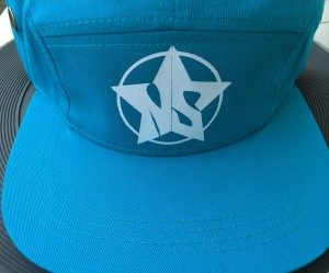logo-turquoise-top-angle-300x249