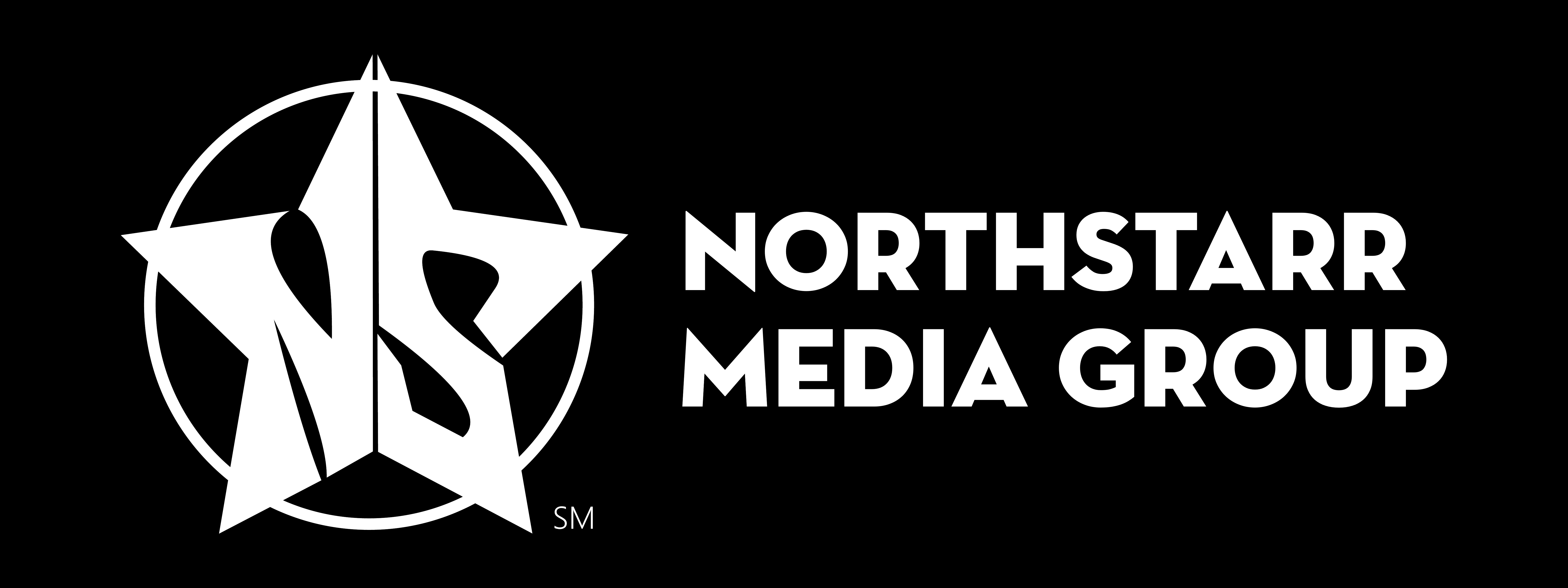 NORTHSTARR MEDIA GROUP