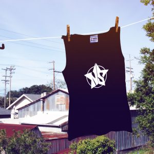 northstarr-classic-tank-hanging-front